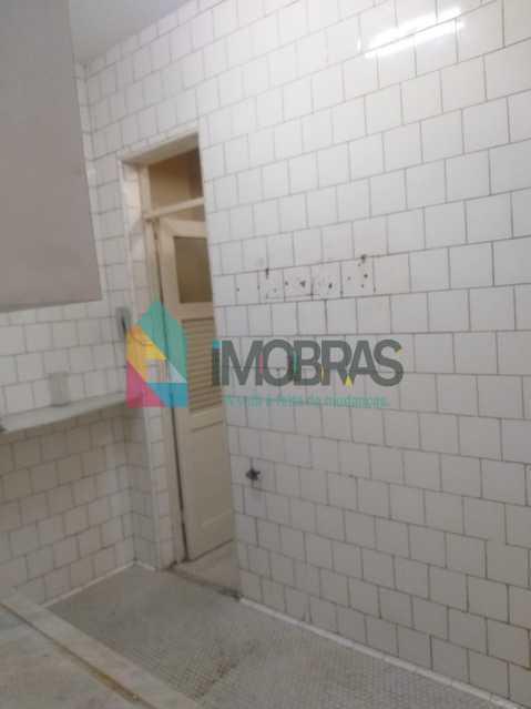 82555e5c-d203-4819-8e1e-445712 - Apartamento 2 quartos à venda Gávea, IMOBRAS RJ - R$ 680.000 - CPAP21343 - 19