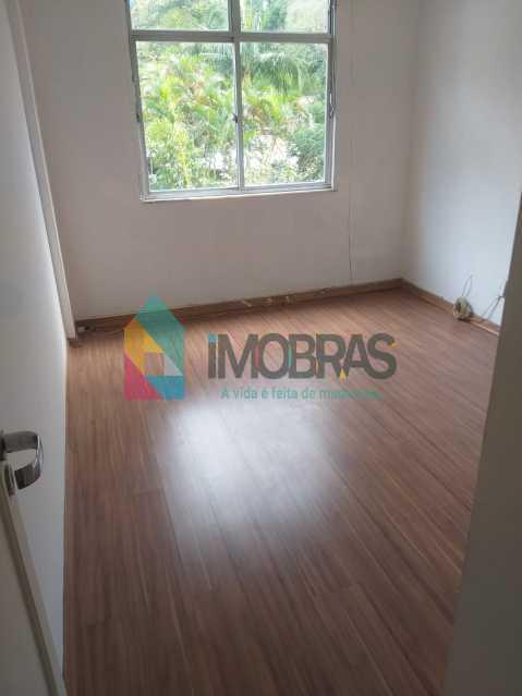 8940856d-b9ee-40bf-8b4a-bf878b - Apartamento 2 quartos à venda Gávea, IMOBRAS RJ - R$ 680.000 - CPAP21343 - 17