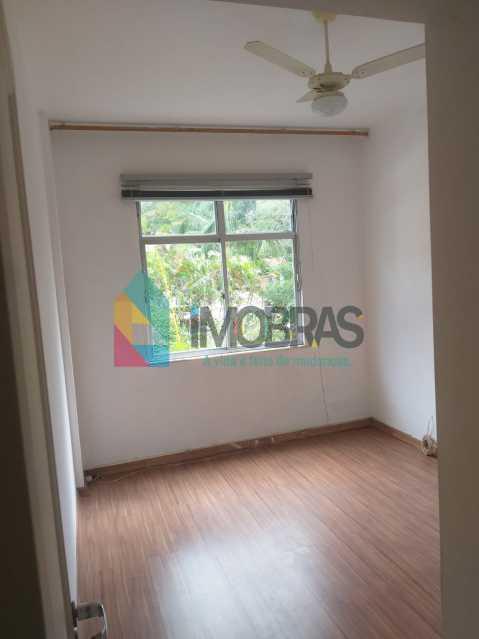 a6a0d334-4190-4547-bc55-044fcf - Apartamento 2 quartos à venda Gávea, IMOBRAS RJ - R$ 680.000 - CPAP21343 - 21