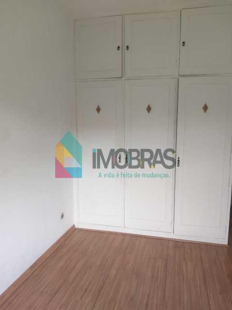 cba969c3-2f2b-47e7-b4e5-a5a994 - Apartamento 2 quartos à venda Gávea, IMOBRAS RJ - R$ 680.000 - CPAP21343 - 22