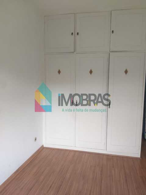 d517286b-6007-4dc5-adba-1c2e43 - Apartamento 2 quartos à venda Gávea, IMOBRAS RJ - R$ 680.000 - CPAP21343 - 12