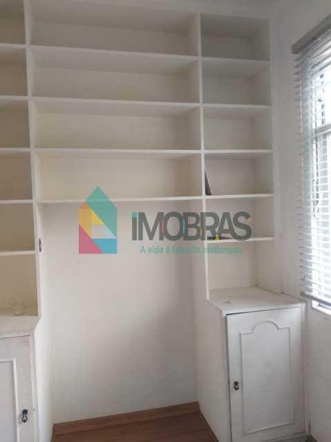 db265f2a-5c42-45ae-bf53-44c9e3 - Apartamento 2 quartos à venda Gávea, IMOBRAS RJ - R$ 680.000 - CPAP21343 - 9