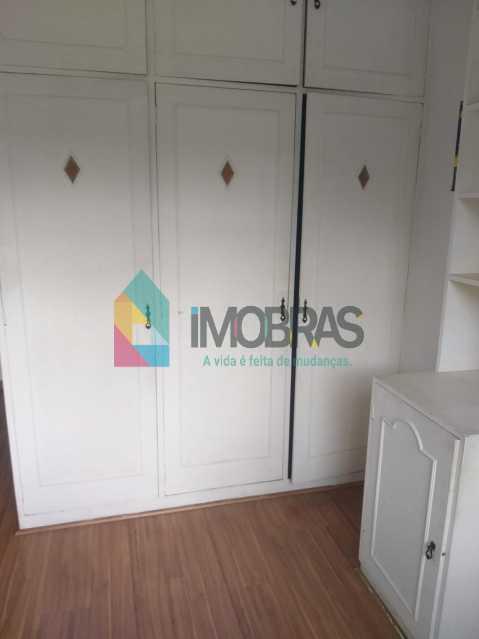 e4ceb1b2-a073-4d1d-ba10-cab85f - Apartamento 2 quartos à venda Gávea, IMOBRAS RJ - R$ 680.000 - CPAP21343 - 23