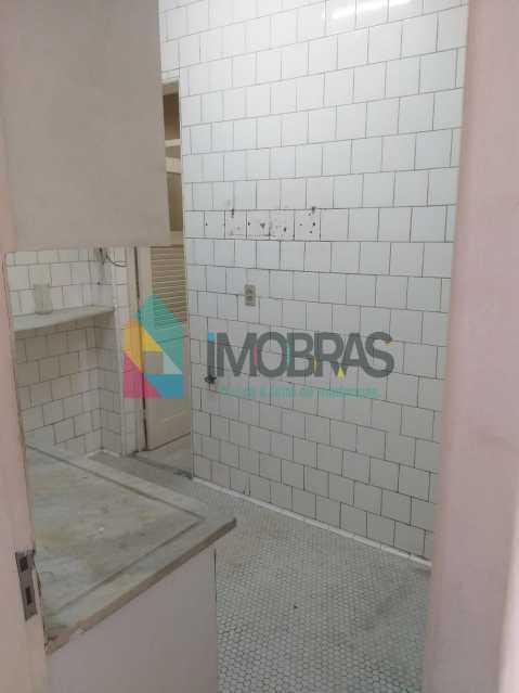 e61f4367-b6ae-438a-8b68-d5cc78 - Apartamento 2 quartos à venda Gávea, IMOBRAS RJ - R$ 680.000 - CPAP21343 - 20