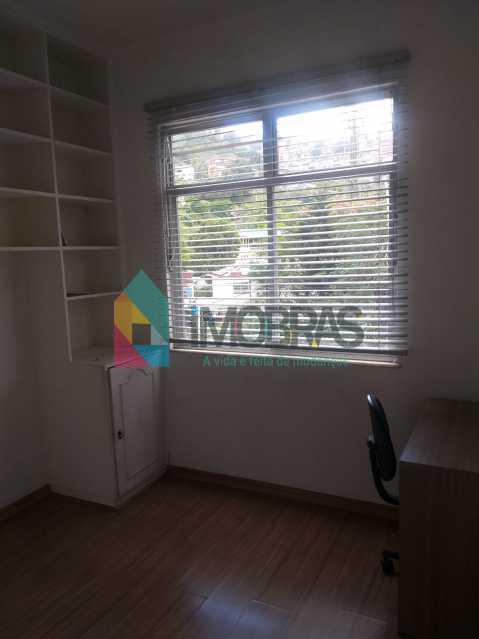 8b999759-42b6-45af-9aa7-3d6e4d - Apartamento 2 quartos à venda Gávea, IMOBRAS RJ - R$ 680.000 - CPAP21343 - 8