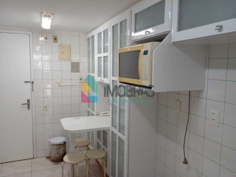 4c48cc38-241f-4f6a-af0f-7a8dc2 - Apartamento para alugar Rua Faro,Jardim Botânico, IMOBRAS RJ - R$ 2.870 - CPAP21355 - 16
