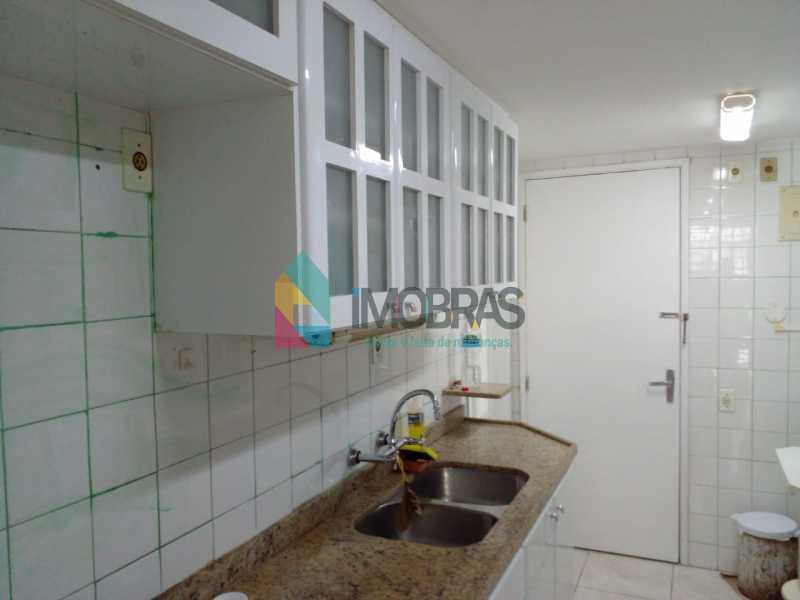 6e292560-68e3-4144-b2d3-55227a - Apartamento para alugar Rua Faro,Jardim Botânico, IMOBRAS RJ - R$ 2.870 - CPAP21355 - 17