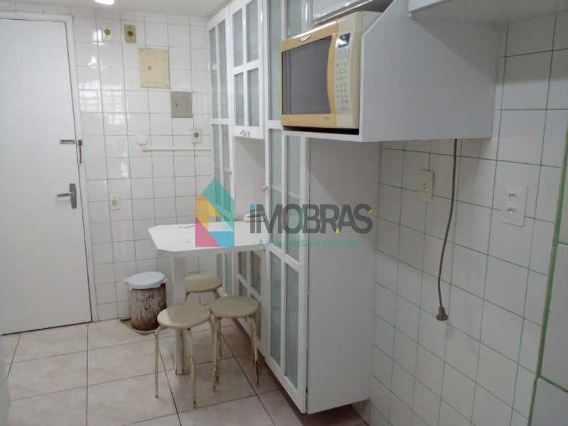 9bd57721-092e-4d0f-b028-d98e4c - Apartamento para alugar Rua Faro,Jardim Botânico, IMOBRAS RJ - R$ 2.870 - CPAP21355 - 18