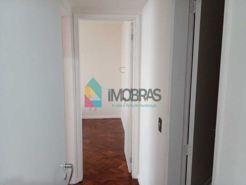 9bddfeb9-00a4-4ccf-b6aa-db13f0 - Apartamento para alugar Rua Faro,Jardim Botânico, IMOBRAS RJ - R$ 2.870 - CPAP21355 - 11