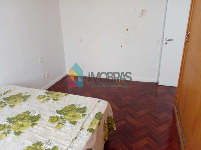 028d8f50-4ff5-4457-9b67-a77a7c - Apartamento para alugar Rua Faro,Jardim Botânico, IMOBRAS RJ - R$ 2.870 - CPAP21355 - 5