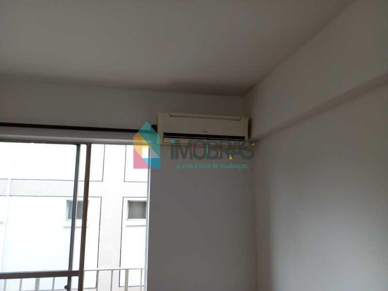 55fcc5d0-844d-42c4-8f07-22af44 - Apartamento para alugar Rua Faro,Jardim Botânico, IMOBRAS RJ - R$ 2.870 - CPAP21355 - 19