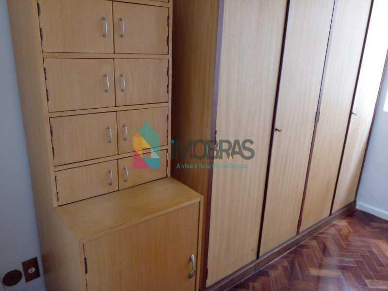 97aa57db-303f-4afd-87f9-72a877 - Apartamento para alugar Rua Faro,Jardim Botânico, IMOBRAS RJ - R$ 2.870 - CPAP21355 - 7