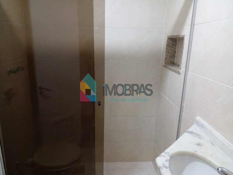 239b73a7-551f-406e-99d3-2baeb1 - Apartamento para alugar Rua Faro,Jardim Botânico, IMOBRAS RJ - R$ 2.870 - CPAP21355 - 15