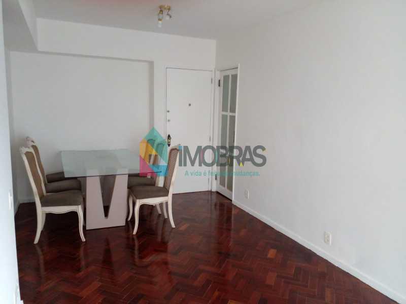 65517ac2-5abb-4d45-a36d-146f7a - Apartamento para alugar Rua Faro,Jardim Botânico, IMOBRAS RJ - R$ 2.870 - CPAP21355 - 6