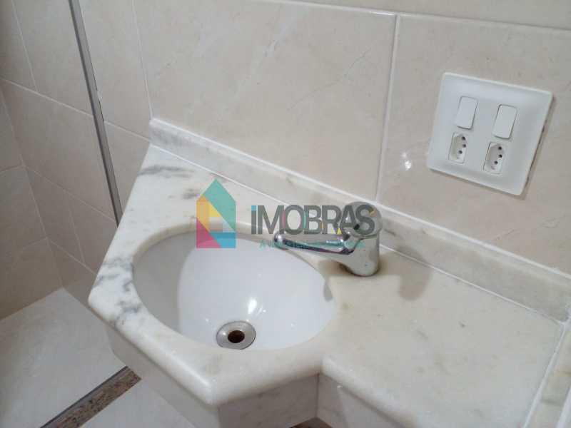 933680af-0313-4575-a64d-c44f06 - Apartamento para alugar Rua Faro,Jardim Botânico, IMOBRAS RJ - R$ 2.870 - CPAP21355 - 21