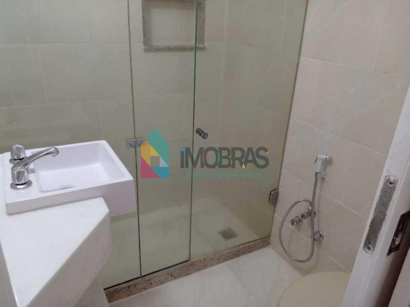 a52b4e65-8ce0-4e49-bb99-5bd0d6 - Apartamento para alugar Rua Faro,Jardim Botânico, IMOBRAS RJ - R$ 2.870 - CPAP21355 - 22