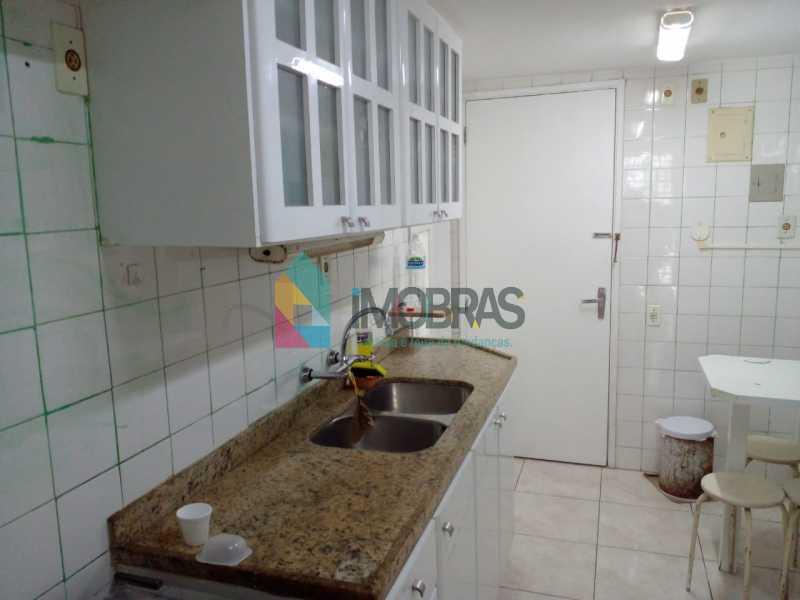 af36ccaf-322d-46f8-8279-ead507 - Apartamento para alugar Rua Faro,Jardim Botânico, IMOBRAS RJ - R$ 2.870 - CPAP21355 - 23