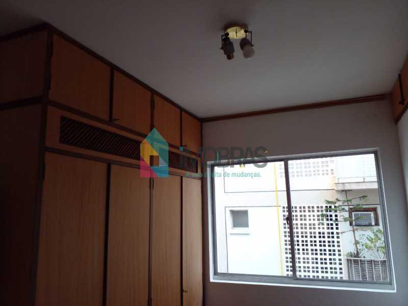 cc36a969-4ce2-4558-b96b-138f77 - Apartamento para alugar Rua Faro,Jardim Botânico, IMOBRAS RJ - R$ 2.870 - CPAP21355 - 10