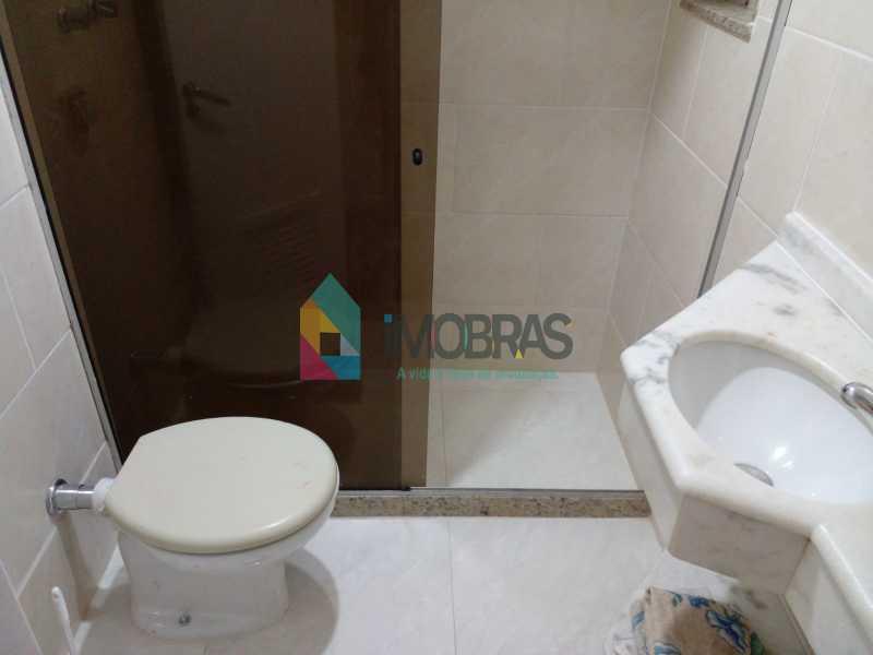 ccc0ac81-aff8-411f-b000-a6e889 - Apartamento para alugar Rua Faro,Jardim Botânico, IMOBRAS RJ - R$ 2.870 - CPAP21355 - 24