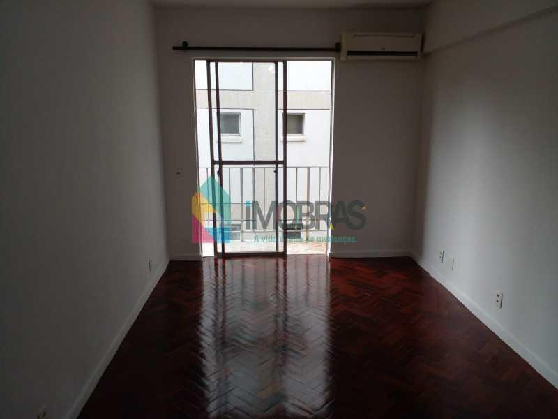 dac8ca5b-3782-4c4d-920a-6dbef4 - Apartamento para alugar Rua Faro,Jardim Botânico, IMOBRAS RJ - R$ 2.870 - CPAP21355 - 12