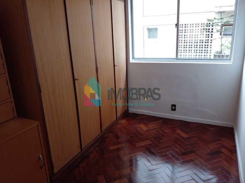 e0cdb0e3-61bf-40b0-ae92-b3c18b - Apartamento para alugar Rua Faro,Jardim Botânico, IMOBRAS RJ - R$ 2.870 - CPAP21355 - 8