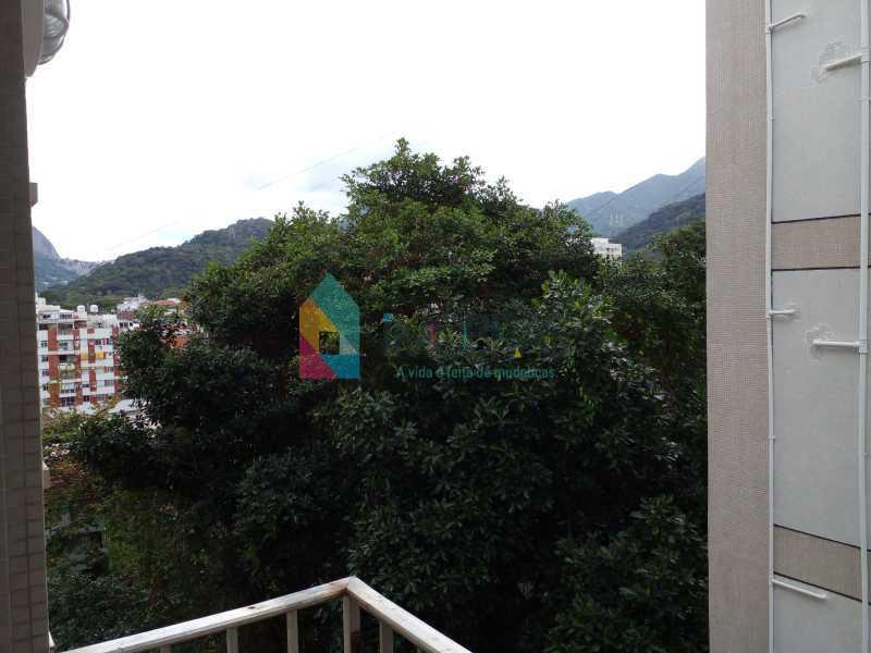 e09e0166-6b37-4dff-97ed-a314e6 - Apartamento para alugar Rua Faro,Jardim Botânico, IMOBRAS RJ - R$ 2.870 - CPAP21355 - 27