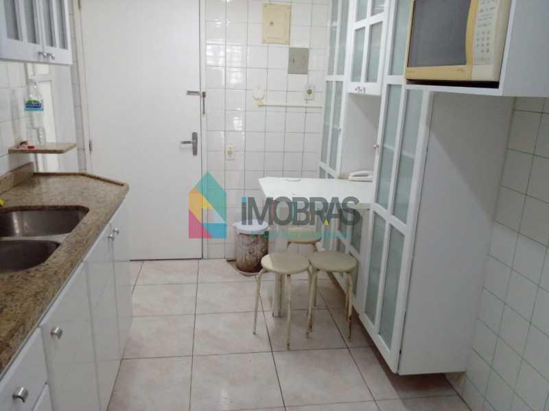 f0415e8a-cef5-47fe-b5d6-655397 - Apartamento para alugar Rua Faro,Jardim Botânico, IMOBRAS RJ - R$ 2.870 - CPAP21355 - 28