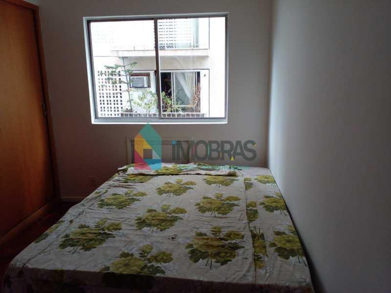 f009778d-27a4-43a3-bd74-6530df - Apartamento para alugar Rua Faro,Jardim Botânico, IMOBRAS RJ - R$ 2.870 - CPAP21355 - 13