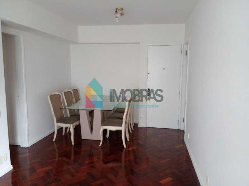 fca6a1d0-565f-4456-9b6f-27489a - Apartamento para alugar Rua Faro,Jardim Botânico, IMOBRAS RJ - R$ 2.870 - CPAP21355 - 14