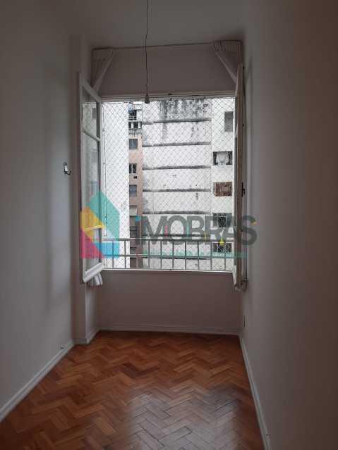 97434c60-fd73-4dfa-a2b5-7cbfd0 - Excelente quarto e sala no Leme!!!! - CPAP10900 - 4