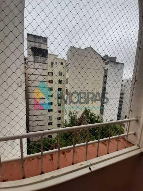 b2235a14-a93d-4929-b26b-fc0f1a - Excelente quarto e sala no Leme!!!! - CPAP10900 - 3