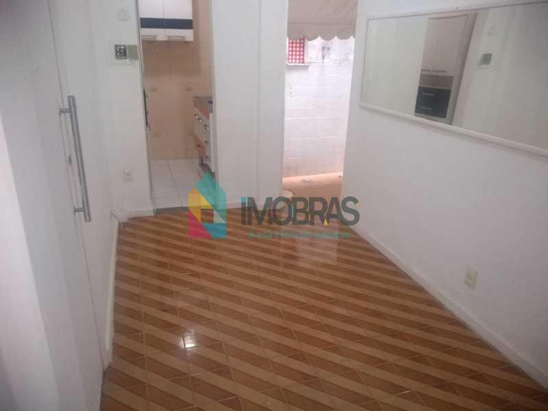 2ae52187-8a3d-475a-9aaf-e47c46 - aluga-se excelente quarto e sala no flamengo!!! - CPAP10901 - 1