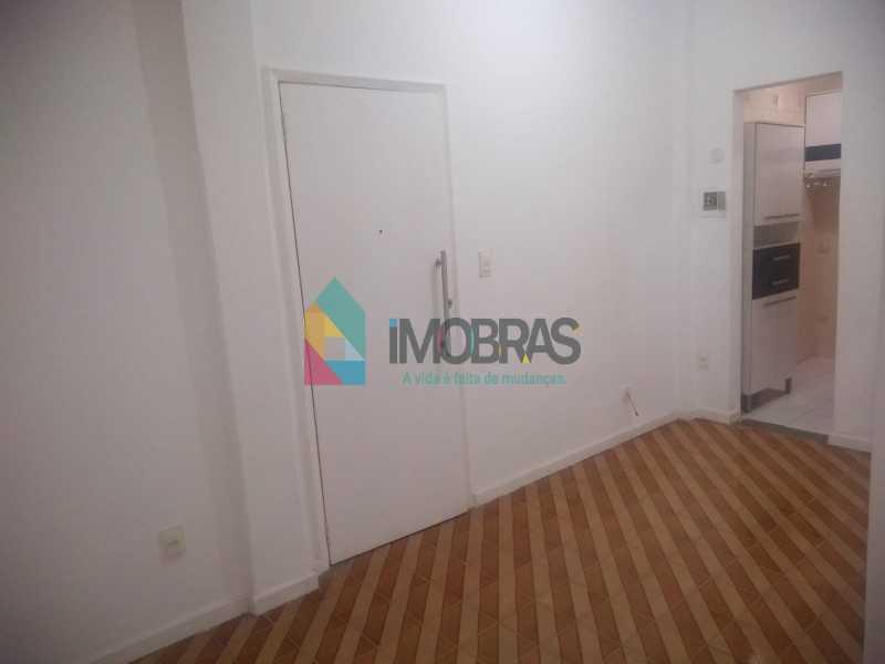 95cadb92-2208-4bf2-bad4-db2259 - aluga-se excelente quarto e sala no flamengo!!! - CPAP10901 - 3