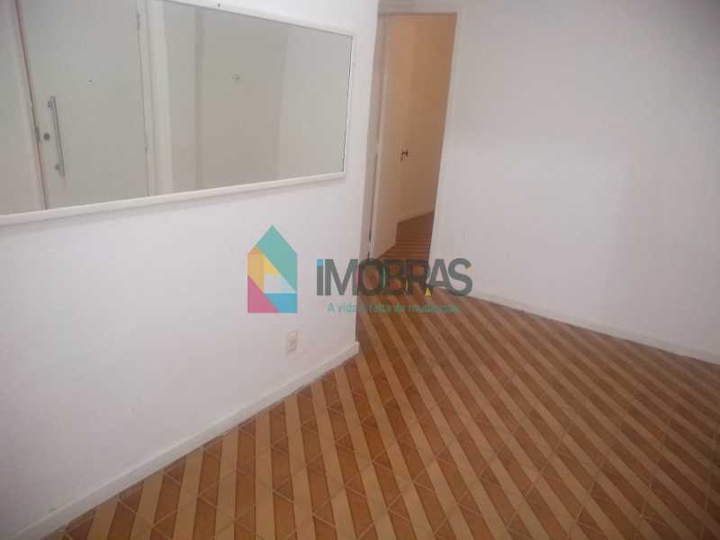 d50a8aaa-eae8-4f47-b938-3a3705 - aluga-se excelente quarto e sala no flamengo!!! - CPAP10901 - 4
