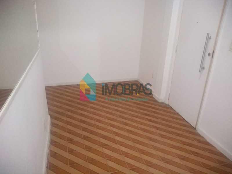 4afac2a4-9310-4847-9b7e-c65424 - aluga-se excelente quarto e sala no flamengo!!! - CPAP10901 - 5