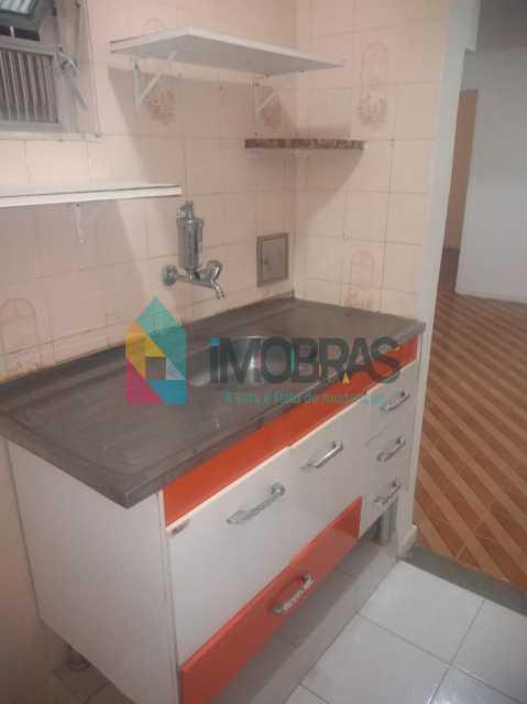 88503c2c-1fe4-4c71-bde6-9c30e8 - aluga-se excelente quarto e sala no flamengo!!! - CPAP10901 - 7
