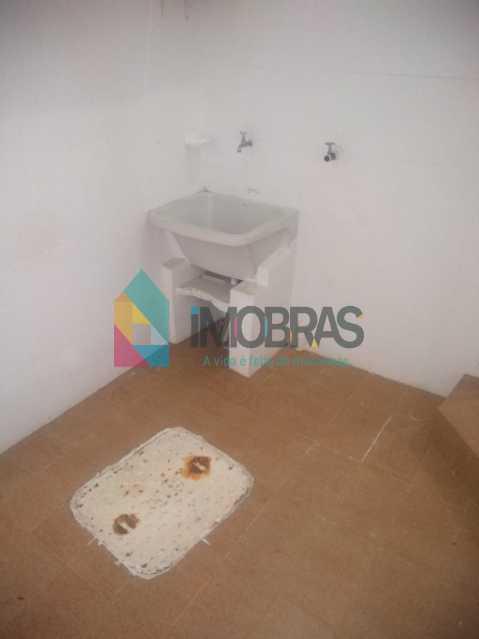 783571ca-c28f-48e0-8339-f6ac58 - aluga-se excelente quarto e sala no flamengo!!! - CPAP10901 - 9