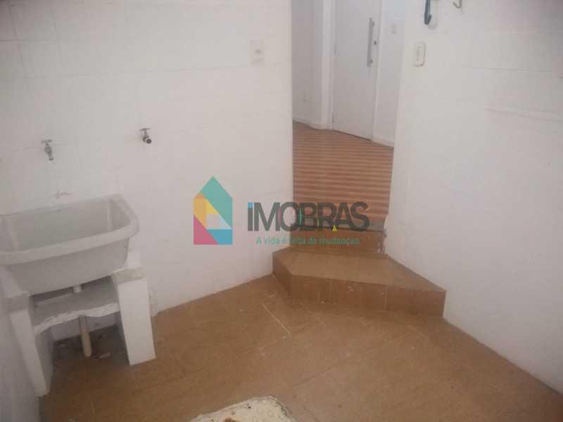 748576a2-afc8-4716-b422-8f782a - aluga-se excelente quarto e sala no flamengo!!! - CPAP10901 - 10
