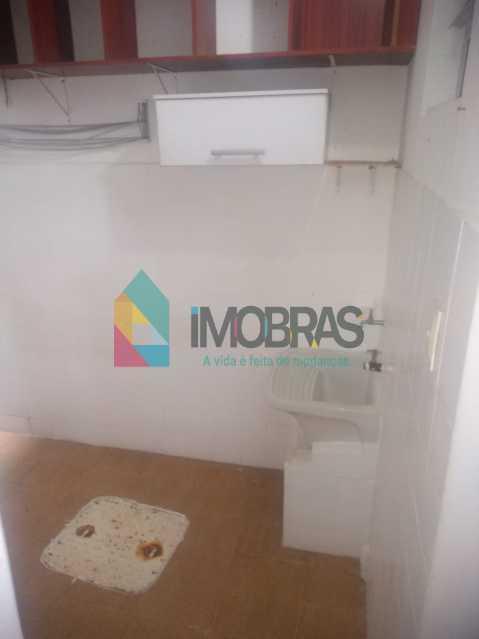 5914afd8-e771-4656-8f73-c55bd8 - aluga-se excelente quarto e sala no flamengo!!! - CPAP10901 - 12