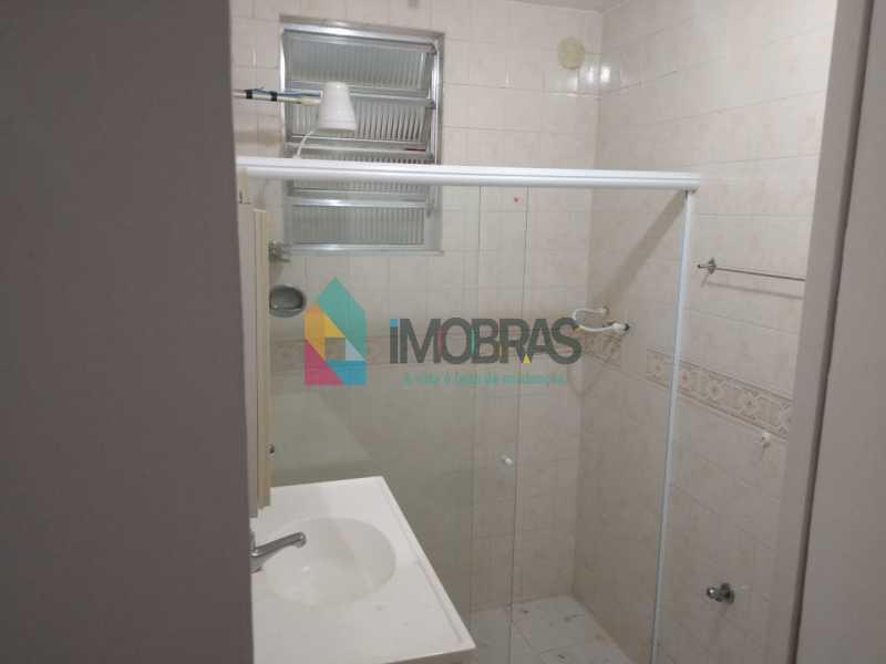 6b5b1478-d455-44f7-9987-c2f208 - aluga-se excelente quarto e sala no flamengo!!! - CPAP10901 - 13