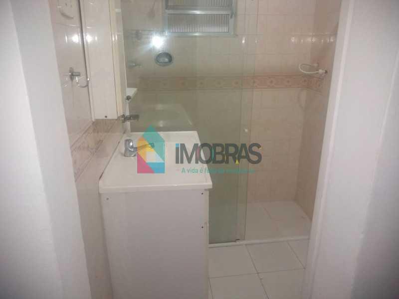 7d4a72f6-d7e4-4317-9377-86d002 - aluga-se excelente quarto e sala no flamengo!!! - CPAP10901 - 15