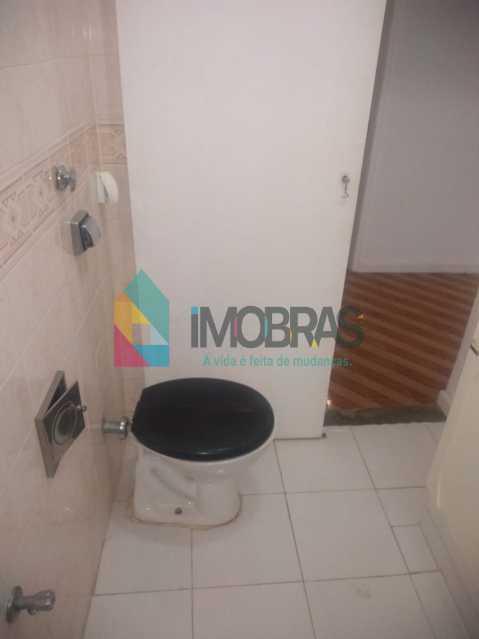 276bc6f2-c4a2-49a5-9172-aee728 - aluga-se excelente quarto e sala no flamengo!!! - CPAP10901 - 16