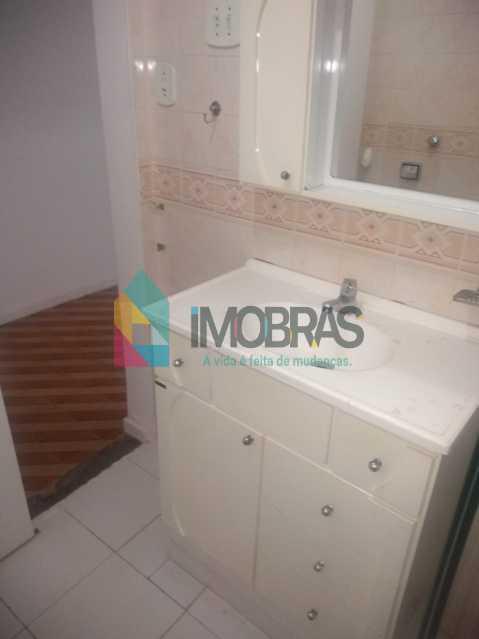 2a68064f-9f56-46db-abf7-97e41c - aluga-se excelente quarto e sala no flamengo!!! - CPAP10901 - 17