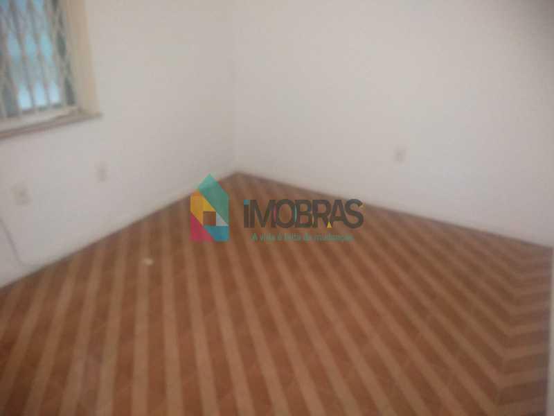 36d26db3-dc66-4595-8ce7-bd8c03 - aluga-se excelente quarto e sala no flamengo!!! - CPAP10901 - 18