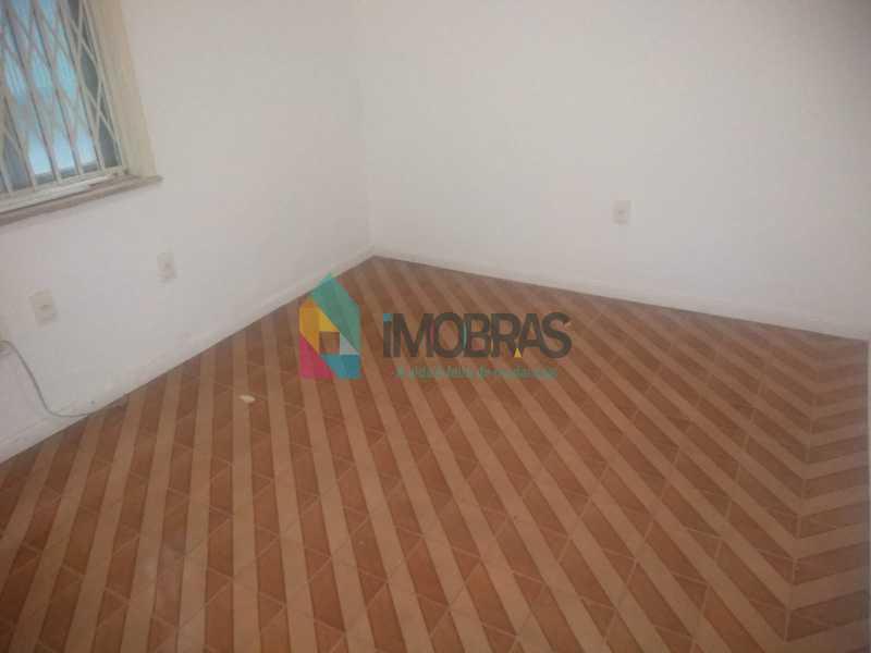 6ae28eda-0726-45cd-8a9a-3e0884 - aluga-se excelente quarto e sala no flamengo!!! - CPAP10901 - 19