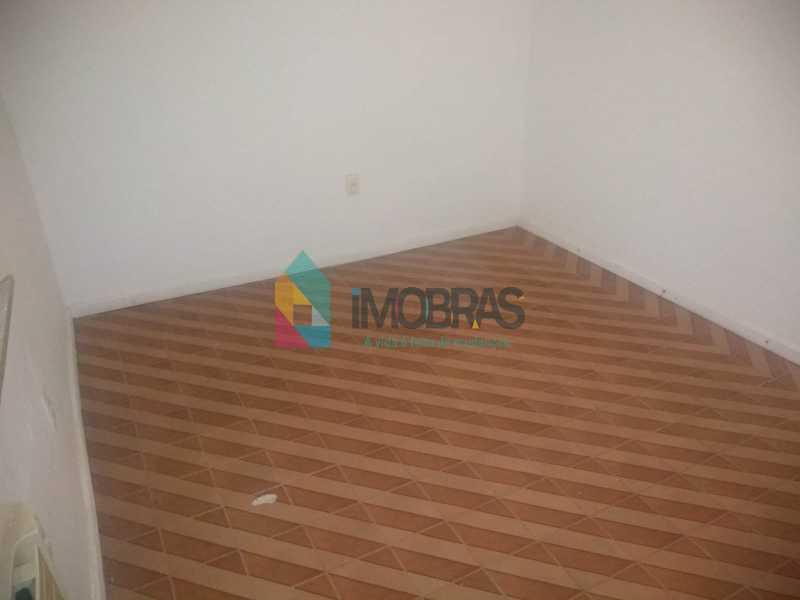 110ce1ca-cd65-4ded-ba55-5e81b1 - aluga-se excelente quarto e sala no flamengo!!! - CPAP10901 - 20