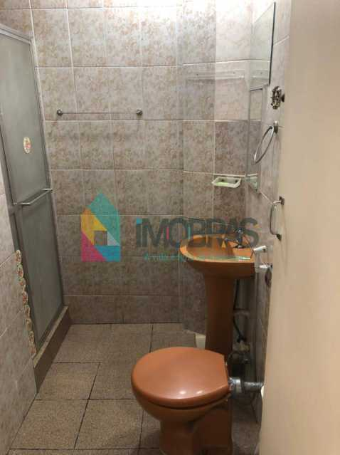 IMG-20210729-WA0026 - Kitnet/Conjugado 33m² para alugar Rua Barata Ribeiro,Copacabana, IMOBRAS RJ - R$ 1.300 - CPKI00507 - 1