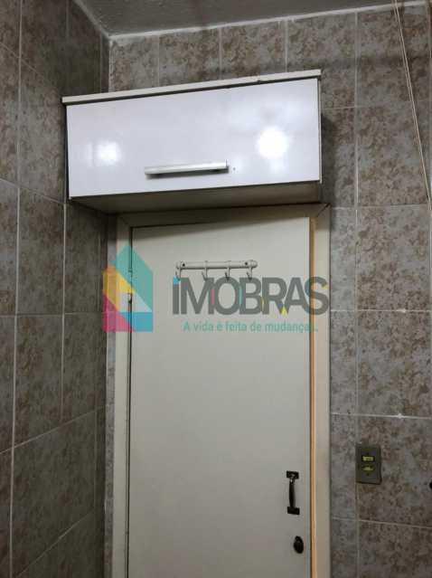 IMG-20210729-WA0027 - Kitnet/Conjugado 33m² para alugar Rua Barata Ribeiro,Copacabana, IMOBRAS RJ - R$ 1.300 - CPKI00507 - 3