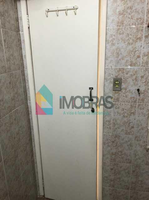 IMG-20210729-WA0028 - Kitnet/Conjugado 33m² para alugar Rua Barata Ribeiro,Copacabana, IMOBRAS RJ - R$ 1.300 - CPKI00507 - 4