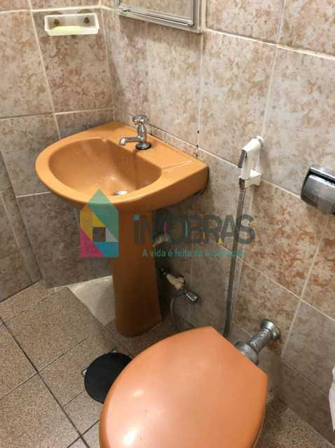 IMG-20210729-WA0029 - Kitnet/Conjugado 33m² para alugar Rua Barata Ribeiro,Copacabana, IMOBRAS RJ - R$ 1.300 - CPKI00507 - 5